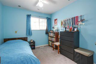 Photo 11: 20510 123 Avenue in Maple Ridge: Northwest Maple Ridge House for sale : MLS®# R2223633