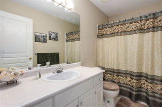 Photo 12: 20510 123 Avenue in Maple Ridge: Northwest Maple Ridge House for sale : MLS®# R2223633