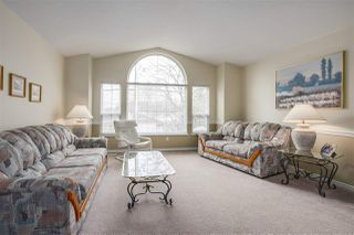 Photo 2: 20510 123 Avenue in Maple Ridge: Northwest Maple Ridge House for sale : MLS®# R2223633