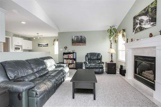Photo 7: 20510 123 Avenue in Maple Ridge: Northwest Maple Ridge House for sale : MLS®# R2223633