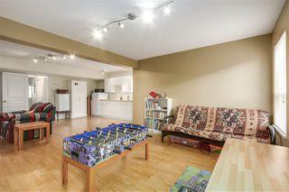Photo 15: 20510 123 Avenue in Maple Ridge: Northwest Maple Ridge House for sale : MLS®# R2223633