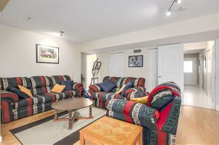 Photo 16: 20510 123 Avenue in Maple Ridge: Northwest Maple Ridge House for sale : MLS®# R2223633