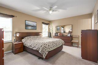 Photo 8: 20510 123 Avenue in Maple Ridge: Northwest Maple Ridge House for sale : MLS®# R2223633