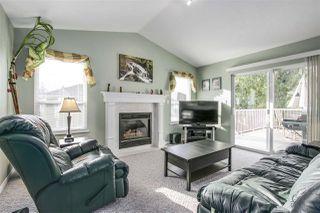 Photo 6: 20510 123 Avenue in Maple Ridge: Northwest Maple Ridge House for sale : MLS®# R2223633