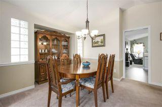 Photo 3: 20510 123 Avenue in Maple Ridge: Northwest Maple Ridge House for sale : MLS®# R2223633