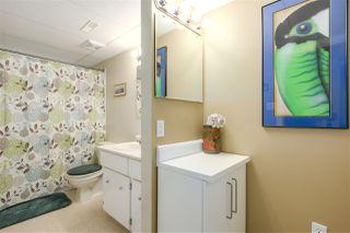 Photo 18: 20510 123 Avenue in Maple Ridge: Northwest Maple Ridge House for sale : MLS®# R2223633