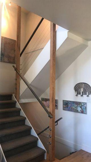 Photo 5: 1207 E 13TH Avenue in Vancouver: Mount Pleasant VE House 1/2 Duplex for sale (Vancouver East)  : MLS®# R2226233