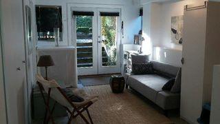 Photo 13: 1207 E 13TH Avenue in Vancouver: Mount Pleasant VE House 1/2 Duplex for sale (Vancouver East)  : MLS®# R2226233