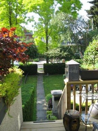 Photo 10: 1207 E 13TH Avenue in Vancouver: Mount Pleasant VE House 1/2 Duplex for sale (Vancouver East)  : MLS®# R2226233