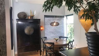 Photo 3: 1207 E 13TH Avenue in Vancouver: Mount Pleasant VE House 1/2 Duplex for sale (Vancouver East)  : MLS®# R2226233
