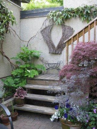 Photo 9: 1207 E 13TH Avenue in Vancouver: Mount Pleasant VE House 1/2 Duplex for sale (Vancouver East)  : MLS®# R2226233