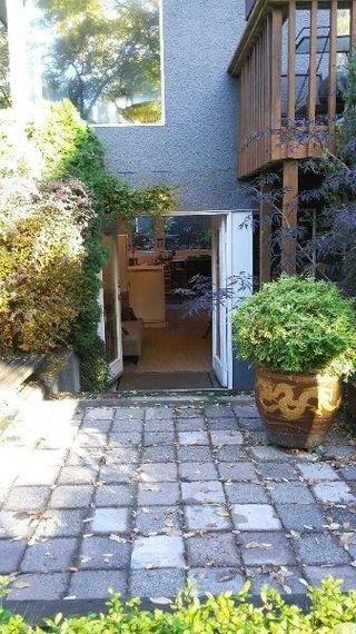 Photo 11: 1207 E 13TH Avenue in Vancouver: Mount Pleasant VE House 1/2 Duplex for sale (Vancouver East)  : MLS®# R2226233