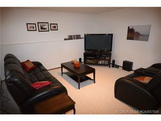 Photo 2: 78 Maxwell Avenue in Red Deer: RR Morrisroe Extension Residential for sale : MLS®# CA0057508