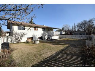 Photo 12: 78 Maxwell Avenue in Red Deer: RR Morrisroe Extension Residential for sale : MLS®# CA0057508