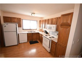 Photo 14: 78 Maxwell Avenue in Red Deer: RR Morrisroe Extension Residential for sale : MLS®# CA0057508