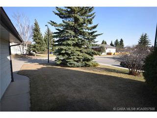 Photo 15: 78 Maxwell Avenue in Red Deer: RR Morrisroe Extension Residential for sale : MLS®# CA0057508