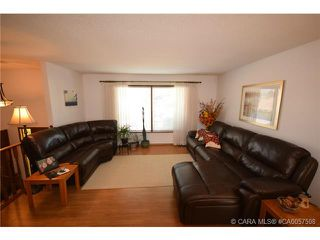 Photo 6: 78 Maxwell Avenue in Red Deer: RR Morrisroe Extension Residential for sale : MLS®# CA0057508