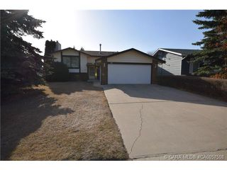 Photo 5: 78 Maxwell Avenue in Red Deer: RR Morrisroe Extension Residential for sale : MLS®# CA0057508