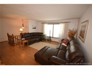 Photo 13: 78 Maxwell Avenue in Red Deer: RR Morrisroe Extension Residential for sale : MLS®# CA0057508