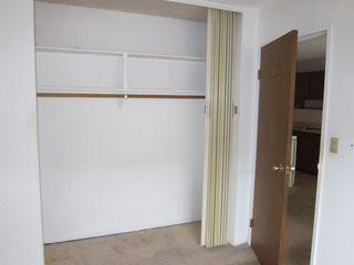 Photo 10: 300 2033 W 7TH AVENUE in Vancouver: Kitsilano Condo for sale (Vancouver West)  : MLS®# R2227644