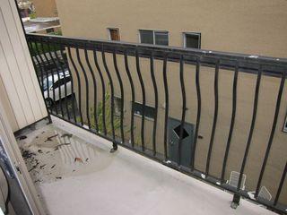 Photo 12: 300 2033 W 7TH AVENUE in Vancouver: Kitsilano Condo for sale (Vancouver West)  : MLS®# R2227644