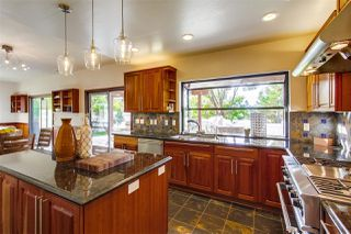 Photo 4: ENCINITAS House for sale : 4 bedrooms : 226 Meadow Vista Way