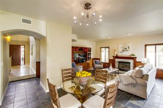 Photo 10: ENCINITAS House for sale : 4 bedrooms : 226 Meadow Vista Way