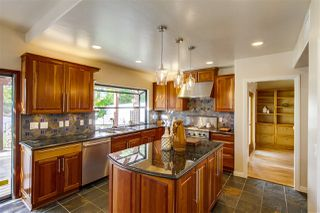 Photo 11: ENCINITAS House for sale : 4 bedrooms : 226 Meadow Vista Way