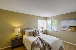 Photo 20: ENCINITAS House for sale : 4 bedrooms : 226 Meadow Vista Way
