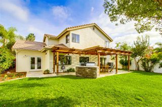 Photo 2: ENCINITAS House for sale : 4 bedrooms : 226 Meadow Vista Way