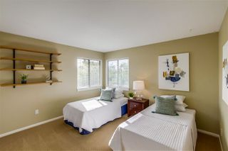 Photo 19: ENCINITAS House for sale : 4 bedrooms : 226 Meadow Vista Way