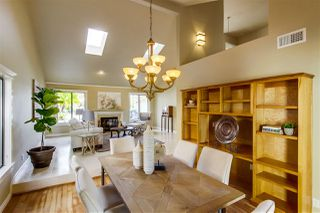 Photo 6: ENCINITAS House for sale : 4 bedrooms : 226 Meadow Vista Way