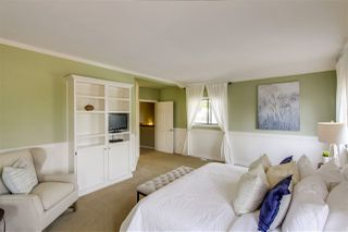 Photo 13: ENCINITAS House for sale : 4 bedrooms : 226 Meadow Vista Way