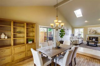 Photo 7: ENCINITAS House for sale : 4 bedrooms : 226 Meadow Vista Way