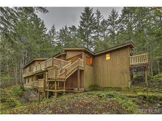 Photo 9: 1040 Finlayson Arm Road in VICTORIA: La Goldstream Residential for sale (Langford)  : MLS®# 359239