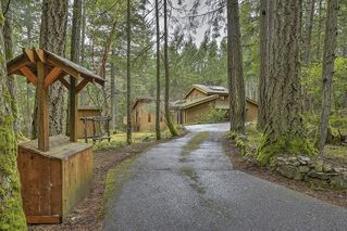 Photo 34: 1040 Finlayson Arm Road in VICTORIA: La Goldstream Residential for sale (Langford)  : MLS®# 359239