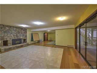 Photo 42: 1040 Finlayson Arm Road in VICTORIA: La Goldstream Residential for sale (Langford)  : MLS®# 359239