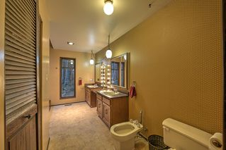 Photo 39: 1040 Finlayson Arm Road in VICTORIA: La Goldstream Residential for sale (Langford)  : MLS®# 359239