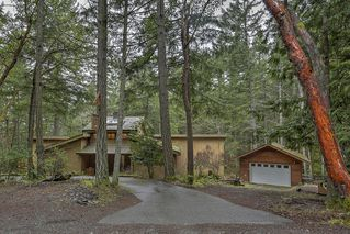 Photo 13: 1040 Finlayson Arm Road in VICTORIA: La Goldstream Residential for sale (Langford)  : MLS®# 359239