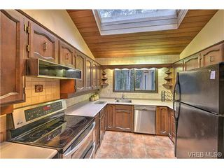Photo 22: 1040 Finlayson Arm Road in VICTORIA: La Goldstream Residential for sale (Langford)  : MLS®# 359239