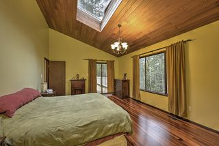 Photo 16: 1040 Finlayson Arm Road in VICTORIA: La Goldstream Residential for sale (Langford)  : MLS®# 359239