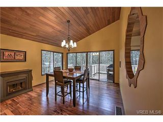 Photo 35: 1040 Finlayson Arm Road in VICTORIA: La Goldstream Residential for sale (Langford)  : MLS®# 359239