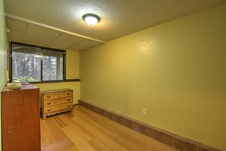 Photo 19: 1040 Finlayson Arm Road in VICTORIA: La Goldstream Residential for sale (Langford)  : MLS®# 359239