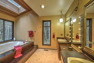Photo 8: 1040 Finlayson Arm Road in VICTORIA: La Goldstream Residential for sale (Langford)  : MLS®# 359239