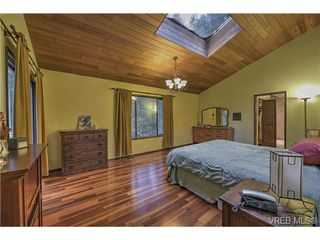 Photo 30: 1040 Finlayson Arm Road in VICTORIA: La Goldstream Residential for sale (Langford)  : MLS®# 359239