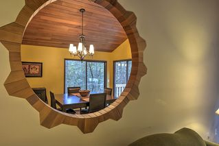 Photo 31: 1040 Finlayson Arm Road in VICTORIA: La Goldstream Residential for sale (Langford)  : MLS®# 359239