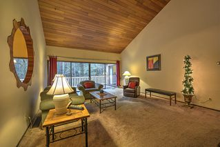 Photo 10: 1040 Finlayson Arm Road in VICTORIA: La Goldstream Residential for sale (Langford)  : MLS®# 359239