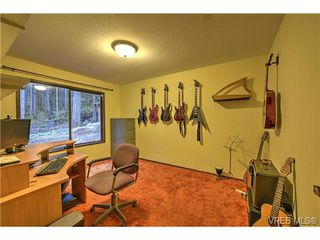 Photo 7: 1040 Finlayson Arm Road in VICTORIA: La Goldstream Residential for sale (Langford)  : MLS®# 359239
