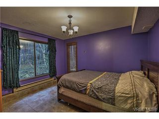 Photo 21: 1040 Finlayson Arm Road in VICTORIA: La Goldstream Residential for sale (Langford)  : MLS®# 359239