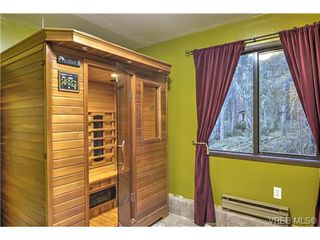 Photo 32: 1040 Finlayson Arm Road in VICTORIA: La Goldstream Residential for sale (Langford)  : MLS®# 359239
